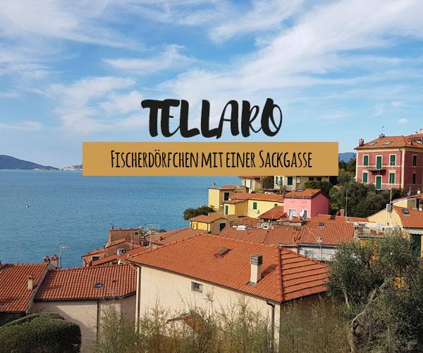 Tellaro