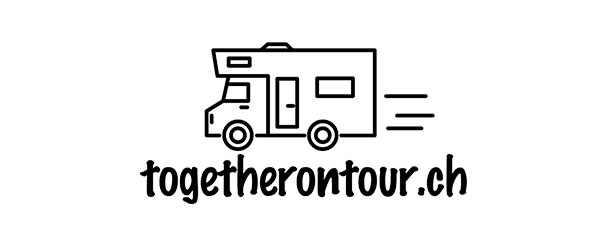 togetherontour.ch